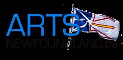 ArtsNewfoundland-logo-1-250px