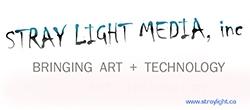 Straylight-logo-250px
