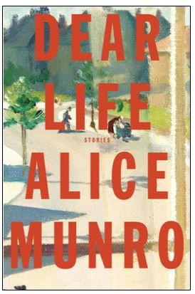 F&O Munro book