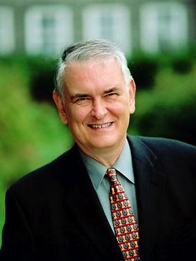 Jim McNiven