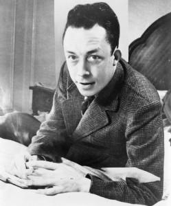 Camus for blog F&O