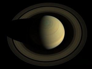 Cassini for F&O blog