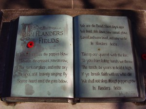 F&O Flanders Fields