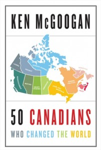 F&O McGoodan book