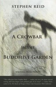 F&O Reid book Crowbar-in-the-Buddhist-Garden,-A