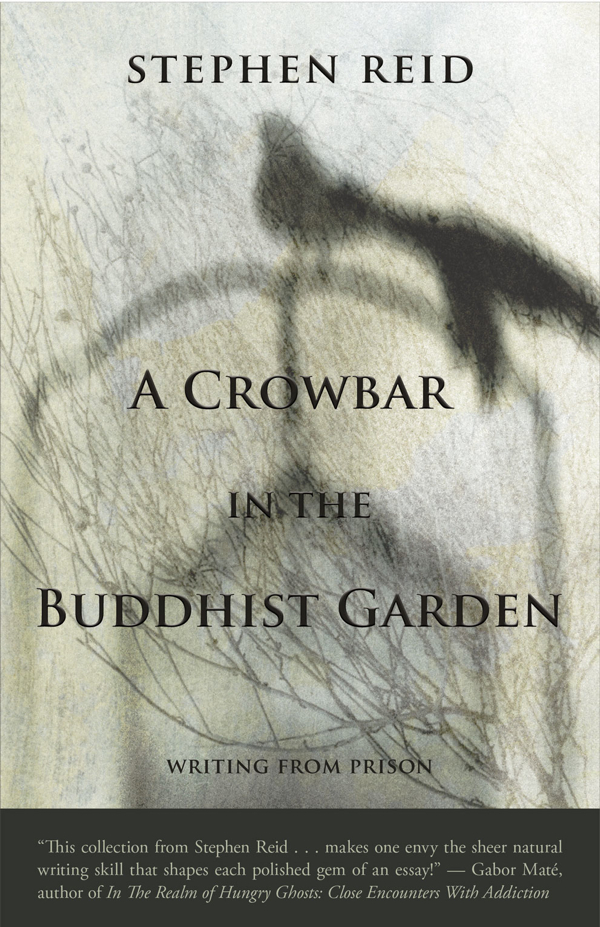 F&O Reid book Crowbar-in-the-Buddhist-Garden,-A