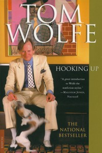 F&O Tom Wolfe Hooking Up