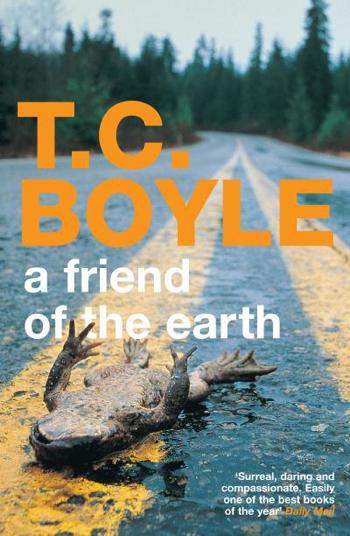 F&O a-friend-of-the-earth
