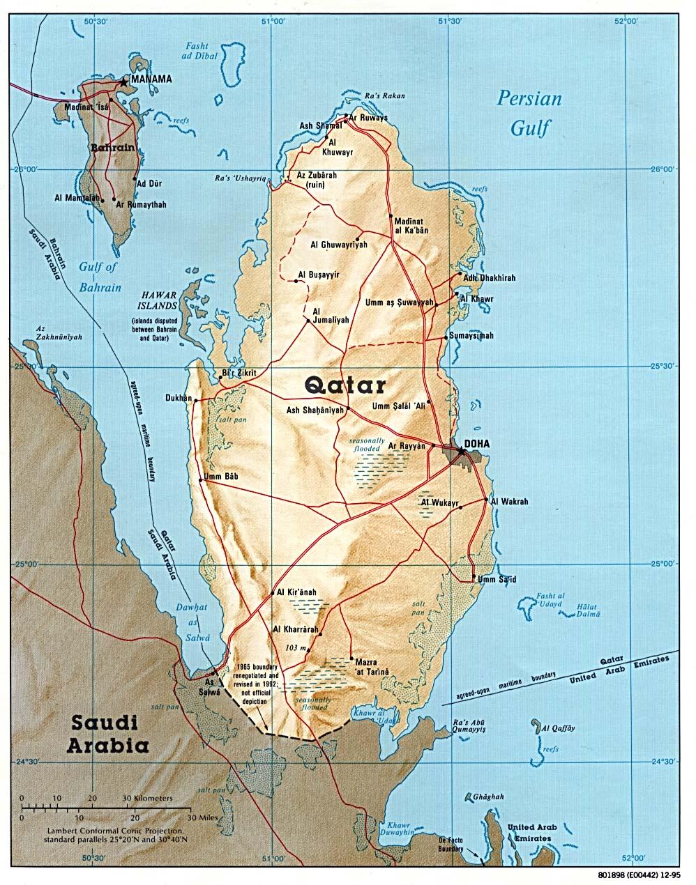 Qatar_rel95