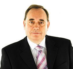 254px-Alex_Salmond,_First_Minister_of_Scotland