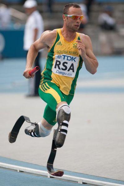 399px-Oscar_Pistorius_2_Daegu_2011