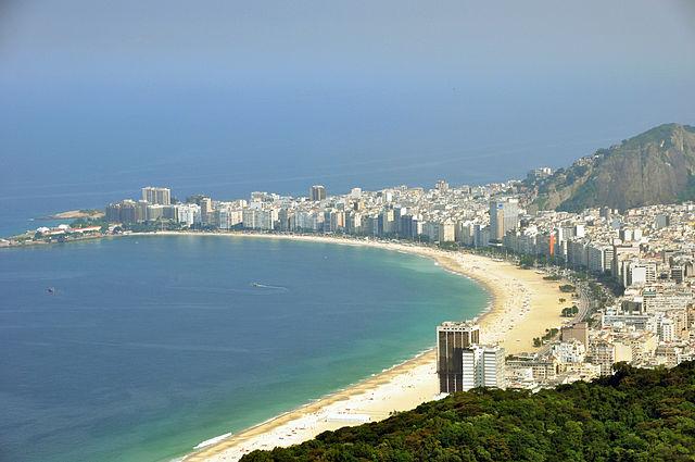 640px-Rio_de_janeiro_copacabana_beach_2010