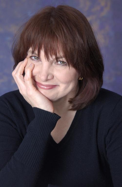 Cheryl Hawkes
