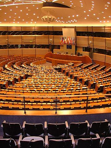 360px-2007_07_16_parlament_europejski_bruksela_40