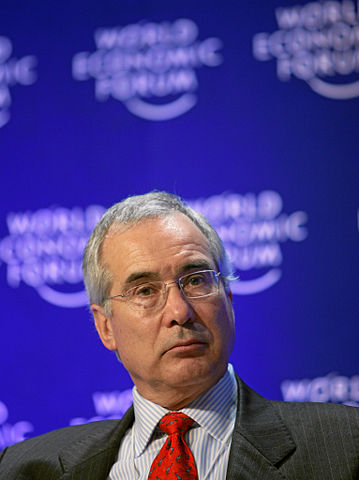 359px-Nicholas_Stern_-_World_Economic_Forum_Annual_Meeting_Davos_2009