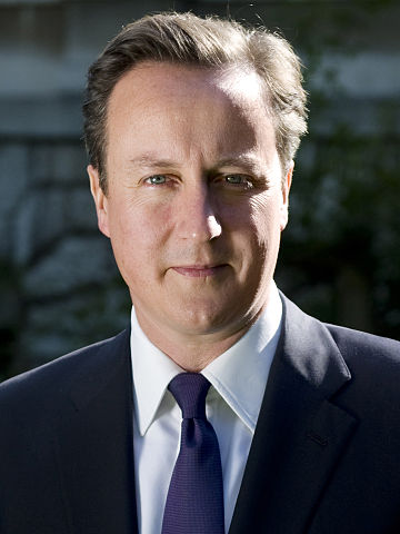 360px-David_Cameron_official