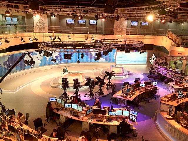 640px-Al_Jazeera_English_Newsdesk