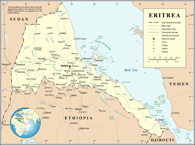 640px-Un-eritrea