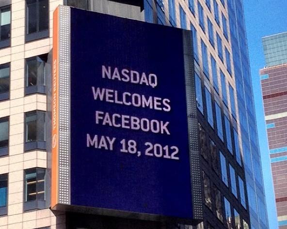 Facebook_on_Nasdaq