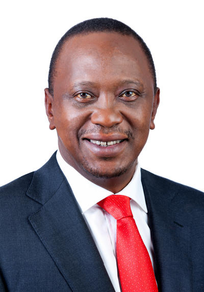 Uhuru_Kenyatta_Official
