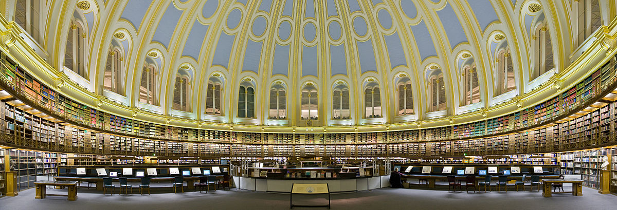 1200px-British_Museum_Reading_Room_Panorama_Feb_2006