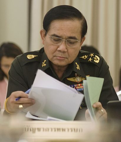 410px-Prayuth_Jan-ocha_2010-06-17_Cropped