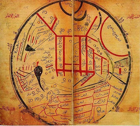 531px-Kashgari_map
