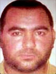Mugshot_of_Abu_Bakr_al-Baghdadi