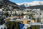 640px-Davos_Congress_Centre