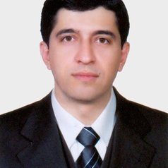 Ali Mamouri