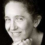 Elizabeth Grossman is an author and journalist.