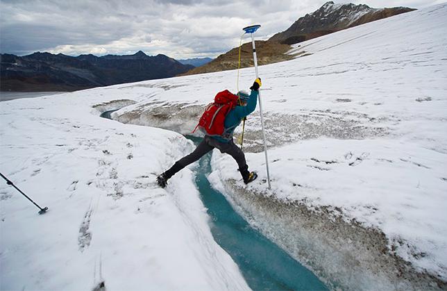 2-glacier-2015-1-3-644