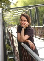 Courtesy of the author: Naomi Shihab Nye explores her world through poetry and prose. She will read and discuss her work at a free event of the New Mexico Humanities Councils Annual Convocation, Friday, Nov. 14 at the KiMo Theatre, 421 Central NW, from 7 to 9 p.m. dolmstead@abqjournal.com Wed Oct 29 16:51:47 -0600 2014 1414623104 FILENAME: 181150.JPG