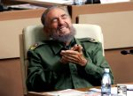 Fidel Castro, Dead at 90. Analysis: Anachronism, Achiever, Tarnished Legacy. REUTERS/Claudia Daut/File Photo