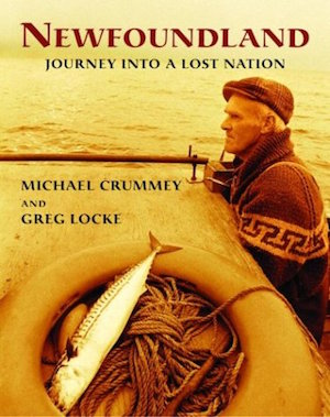 journey-into-a-lost-nation