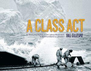 classact-cover