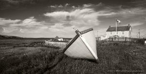 Rural-Nfld_GREGLOCKE-0025.jpg