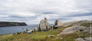 Bouldering-Flatrock_GSL5477.jpg