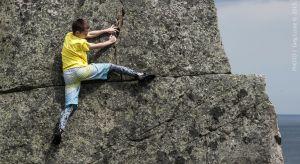 Bouldering-Flatrock_GSL9814.jpg