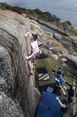 Bouldering-flatrock_GSL5602.jpg