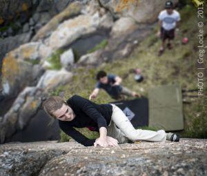 SARAH-Bouldering-Flatrock22-06-2013_GSL5530.jpg