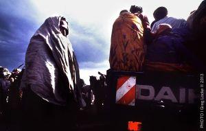 Africa-Rwanda-1-1.jpg