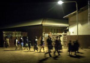 Nairobi-2004-12-08-022GSL.jpg