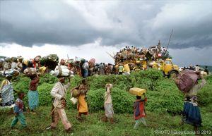 Rwanda-GSL56-010199.jpg