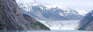 c1-FO-Science-Alaskan-Glacier-1-e1377171054528.jpg