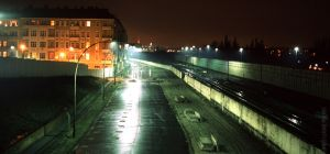 Berlin-1989-2-1.jpg