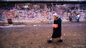 Berlin-1989-2-4.jpg
