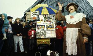 Berlin-1989-3-1.jpg