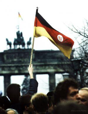 berlin-brandenburgflag.jpg