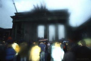 berlin-brandenburgtor.jpg